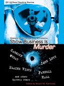 Murder On The Yellow Brick Road [Pdf/ePub] eBook