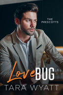 Love Bug Pdf/ePub eBook