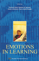 Emotions in Learning