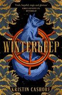 Winterkeep ebook