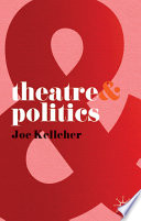 Theatre and Politics