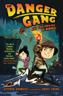 Pdf The Danger Gang and the Pirates of Borneo! Telecharger