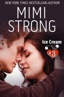 Ice Cream #3