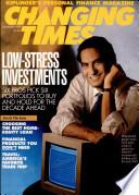 Nov 1989