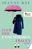 Club der unsichtbaren Frauen