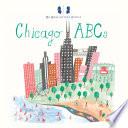 Mr  Boddington s Studio  Chicago ABCs Book PDF
