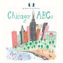 Pdf Mr. Boddington's Studio: Chicago ABCs
