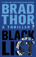Black List Pdf/ePub eBook