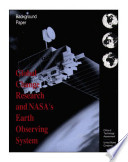 Global Change Research And Nasa S Earth Observing System