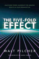 The Five Fold Effect