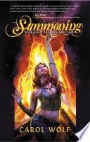 The Summoning Pdf [Pdf/ePub] eBook