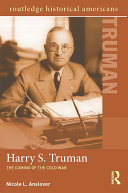 Harry S. Truman Pdf/ePub eBook