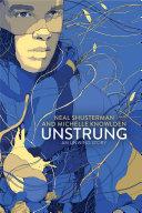 UnStrung Pdf/ePub eBook