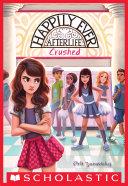 Crushed (Happily Ever Afterlife #2) Pdf/ePub eBook