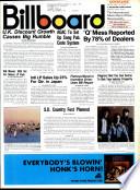 May 26, 1973