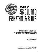 Stars of Soul and Rhythm   Blues