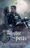 The Trouble with Spells [Pdf/ePub] eBook