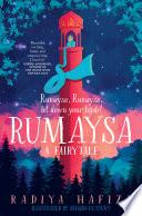 Rumaysa  A Fairytale