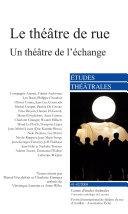 Pdf Le théâtre de rue Telecharger