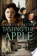 Tasting the Apple
