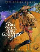 Big Men  Big Country