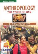 Anthropology Pdf/ePub eBook