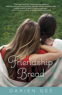 Friendship Bread Pdf/ePub eBook