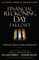 Pdf Financial Reckoning Day Fallout