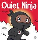 Quiet Ninja