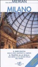 Guida Turistica Milano. Con cartina Immagine Copertina