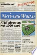 Jan 27, 1986
