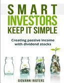 Smart Investors Keep It Simple