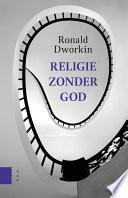 Religie Zonder God