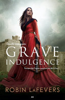 Grave indulgence ebook