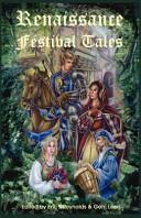 Pdf Renaissance Festival Tales