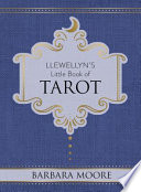 Llewellyn s Little Book of Tarot