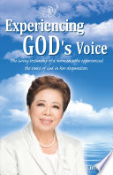 Experiencing God S Voice