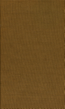 Πίνακας περιεχομένων