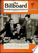 Oct 18, 1947