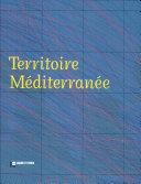 Territoire Méditerranée