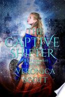 The Captive Shifter