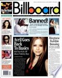 May 22, 2004