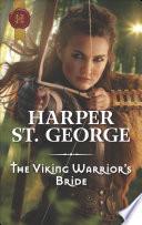 The Viking Warrior s Bride