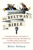 The Beltway Bible [Pdf/ePub] eBook