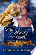 One Waltz with the Earl