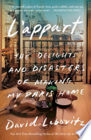 L Appart Book PDF