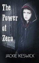 The Power of Zero