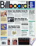 Aug 15, 1992