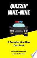Quizzin' Nine-Nine