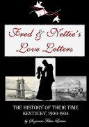 Pdf Fred & Nettie's Love Letters